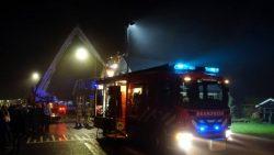 henry-wallinga-schoorsteenbrand-kamperzeedijk-07