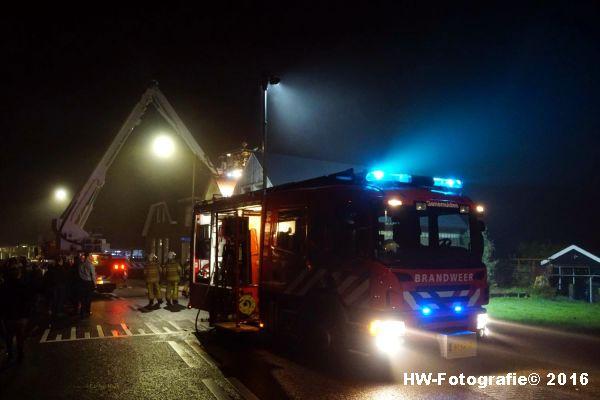 henry-wallinga-schoorsteenbrand-kamperzeedijk-08