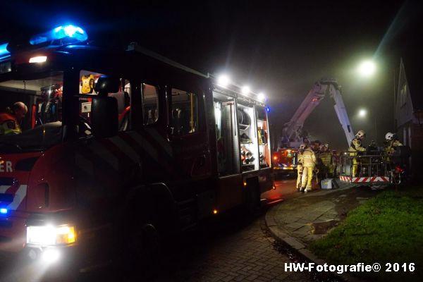 henry-wallinga-schoorsteenbrand-kamperzeedijk-09
