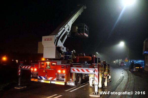 henry-wallinga-schoorsteenbrand-kamperzeedijk-11