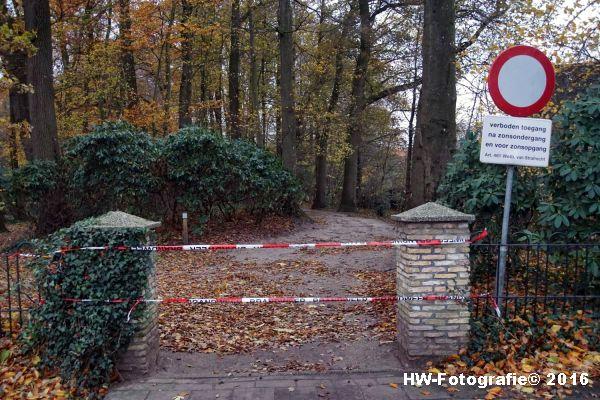 henry-wallinga-stormschade-hasselt-07