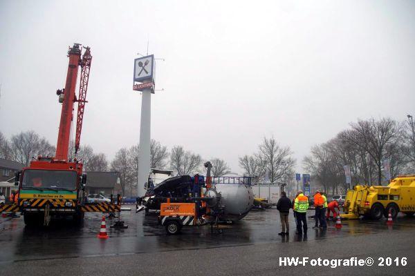 Henry-Wallinga©-Berging-Wegrestaurant-Lichtmis-17