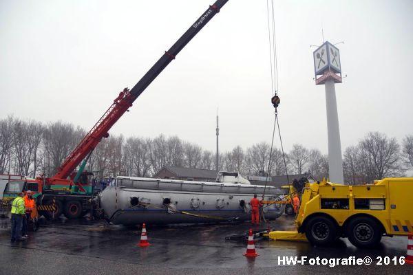 Henry-Wallinga©-Berging-Wegrestaurant-Lichtmis-18