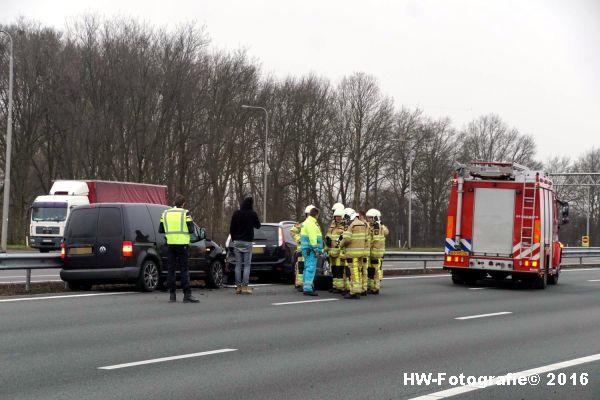 Henry-Wallinga©-Ongeval-A28-Klapband-Zwolle-01