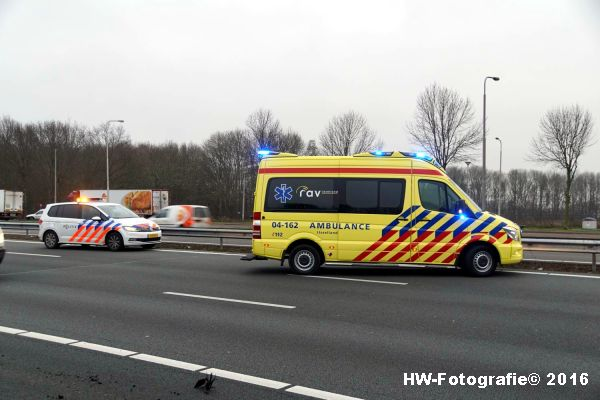 Henry-Wallinga©-Ongeval-A28-Klapband-Zwolle-02