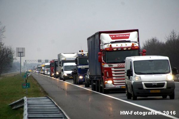 Henry-Wallinga©-Ongeval-A28-Klapband-Zwolle-03