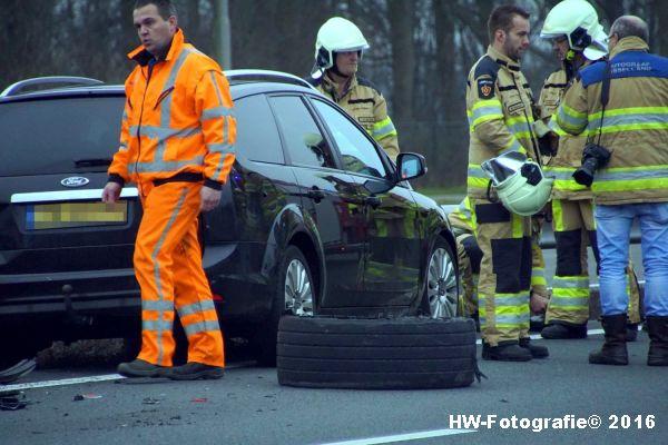 Henry-Wallinga©-Ongeval-A28-Klapband-Zwolle-04