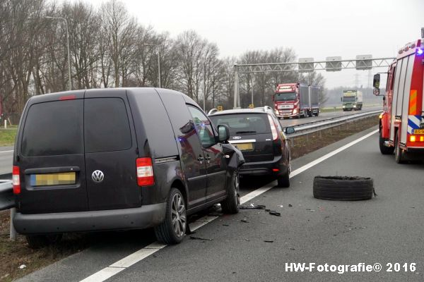 Henry-Wallinga©-Ongeval-A28-Klapband-Zwolle-05
