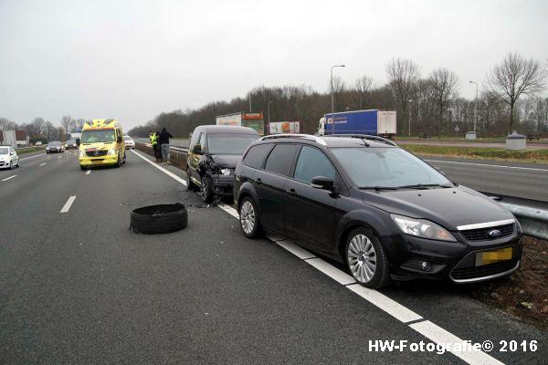 Henry-Wallinga©-Ongeval-A28-Klapband-Zwolle-06