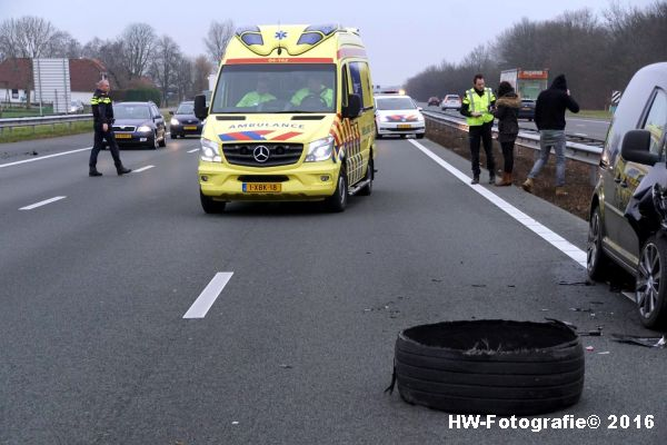 Henry-Wallinga©-Ongeval-A28-Klapband-Zwolle-07