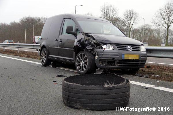 Henry-Wallinga©-Ongeval-A28-Klapband-Zwolle-08