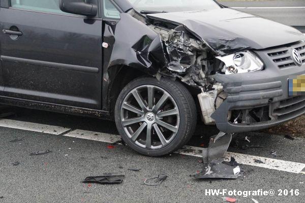 Henry-Wallinga©-Ongeval-A28-Klapband-Zwolle-09