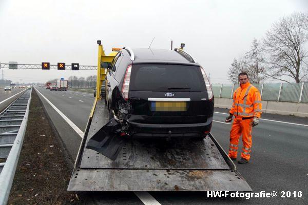 Henry-Wallinga©-Ongeval-A28-Klapband-Zwolle-10