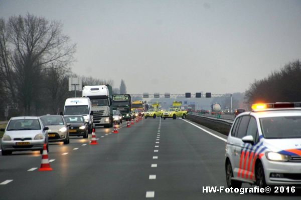Henry-Wallinga©-Ongeval-A28-Klapband-Zwolle-11