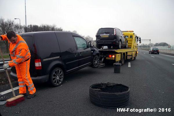 Henry-Wallinga©-Ongeval-A28-Klapband-Zwolle-12
