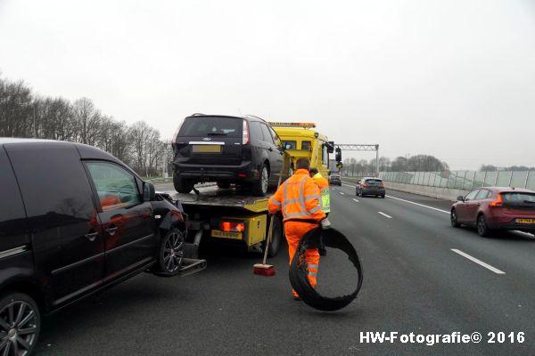 Henry-Wallinga©-Ongeval-A28-Klapband-Zwolle-13