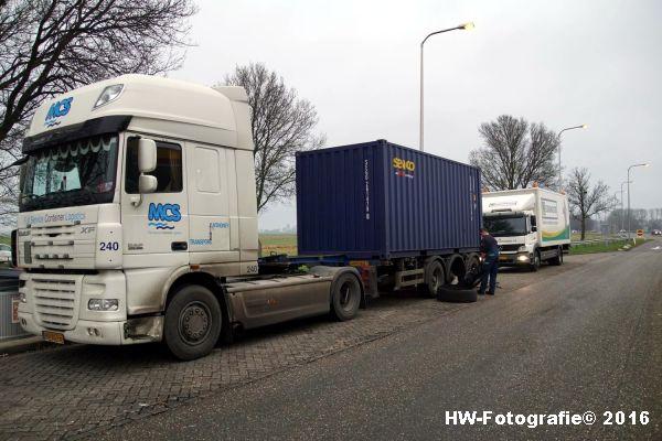 Henry-Wallinga©-Ongeval-A28-Klapband-Zwolle-14