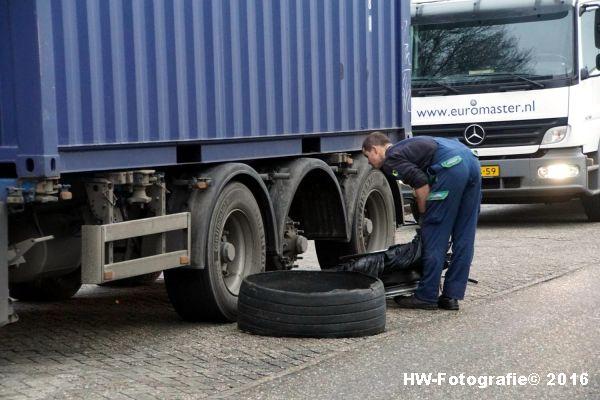 Henry-Wallinga©-Ongeval-A28-Klapband-Zwolle-15