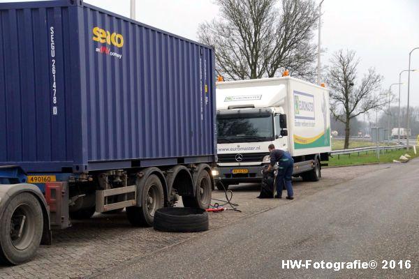 Henry-Wallinga©-Ongeval-A28-Klapband-Zwolle-16