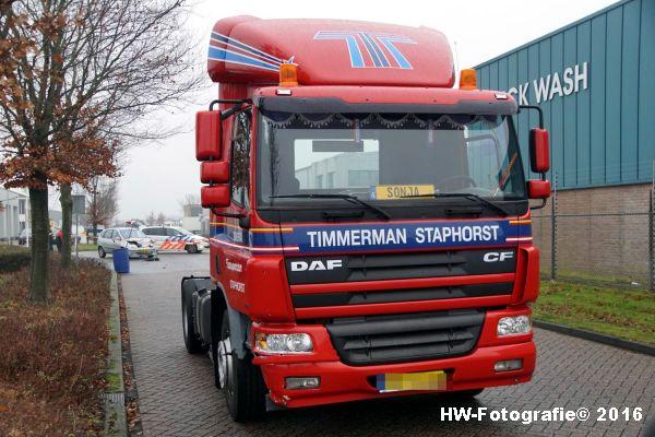 Henry-Wallinga©-Ongeval-Klompstraat-Staphorst-01