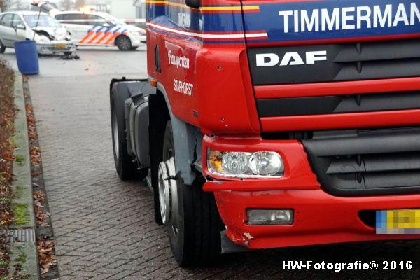 Henry-Wallinga©-Ongeval-Klompstraat-Staphorst-02
