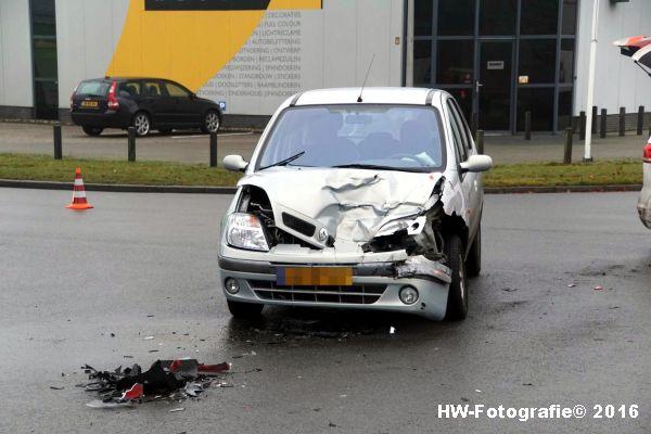 Henry-Wallinga©-Ongeval-Klompstraat-Staphorst-03