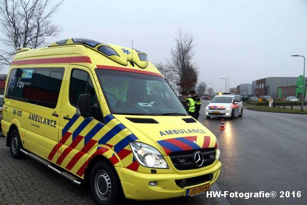 Henry-Wallinga©-Ongeval-Klompstraat-Staphorst-04