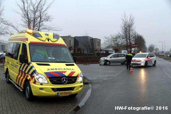 Henry-Wallinga©-Ongeval-Klompstraat-Staphorst-05