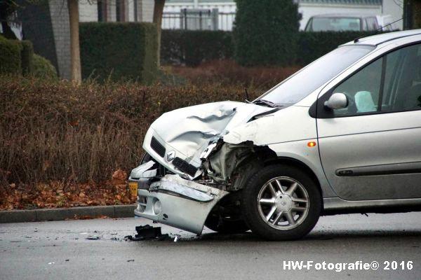 Henry-Wallinga©-Ongeval-Klompstraat-Staphorst-06