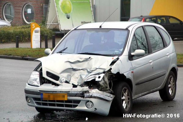 Henry-Wallinga©-Ongeval-Klompstraat-Staphorst-07