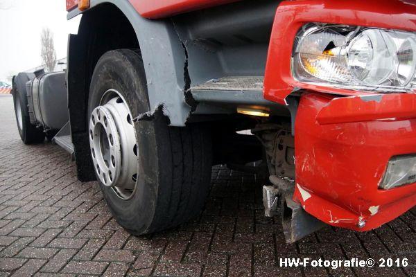 Henry-Wallinga©-Ongeval-Klompstraat-Staphorst-08
