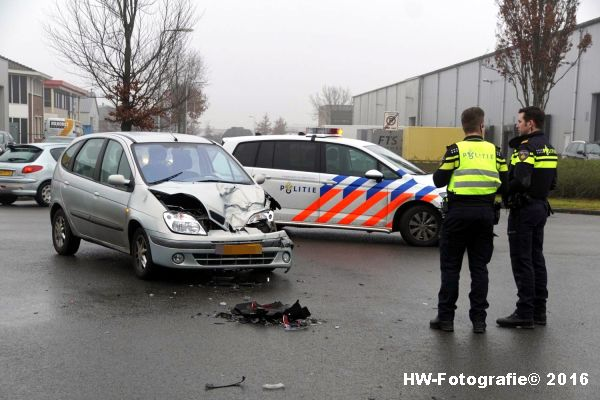 Henry-Wallinga©-Ongeval-Klompstraat-Staphorst-09