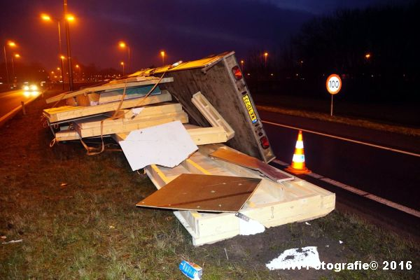 Henry-Wallinga©-Ongeval-Toerit-A28-Zwolle-03