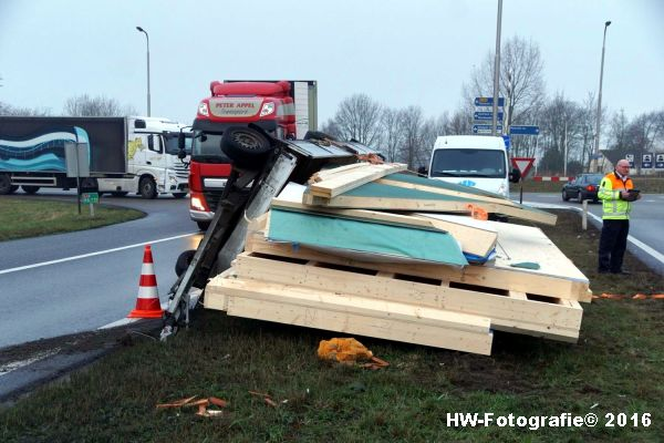 Henry-Wallinga©-Ongeval-Toerit-A28-Zwolle-06
