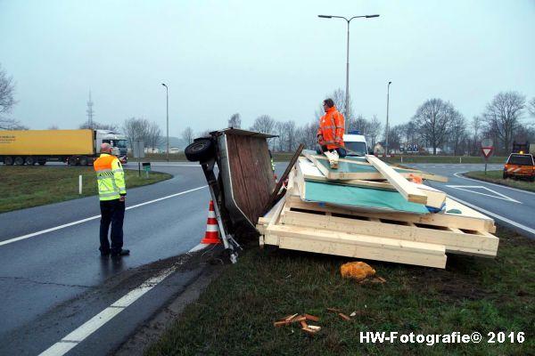Henry-Wallinga©-Ongeval-Toerit-A28-Zwolle-07