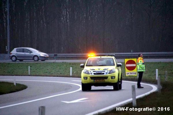 Henry-Wallinga©-Ongeval-Toerit-A28-Zwolle-08