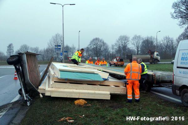 Henry-Wallinga©-Ongeval-Toerit-A28-Zwolle-09