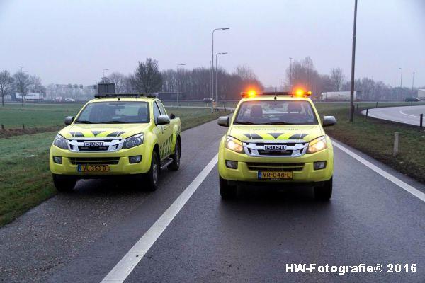 Henry-Wallinga©-Ongeval-Toerit-A28-Zwolle-10
