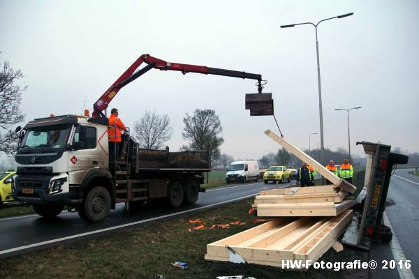 Henry-Wallinga©-Ongeval-Toerit-A28-Zwolle-11
