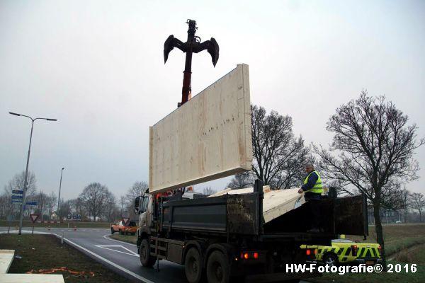 Henry-Wallinga©-Ongeval-Toerit-A28-Zwolle-12
