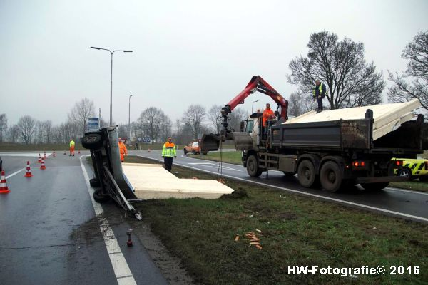 Henry-Wallinga©-Ongeval-Toerit-A28-Zwolle-13
