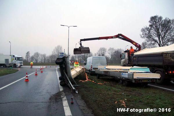 Henry-Wallinga©-Ongeval-Toerit-A28-Zwolle-14