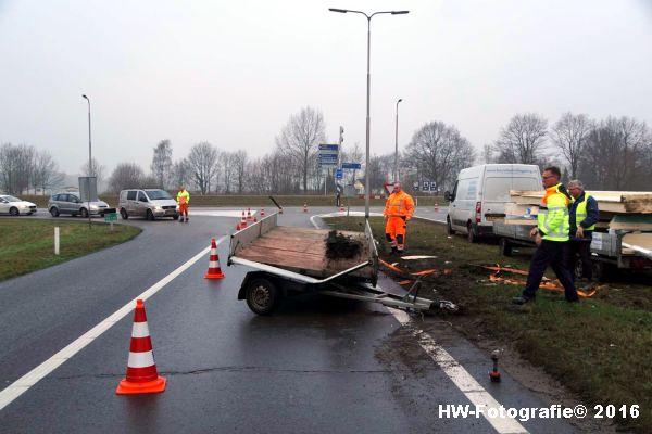 Henry-Wallinga©-Ongeval-Toerit-A28-Zwolle-17