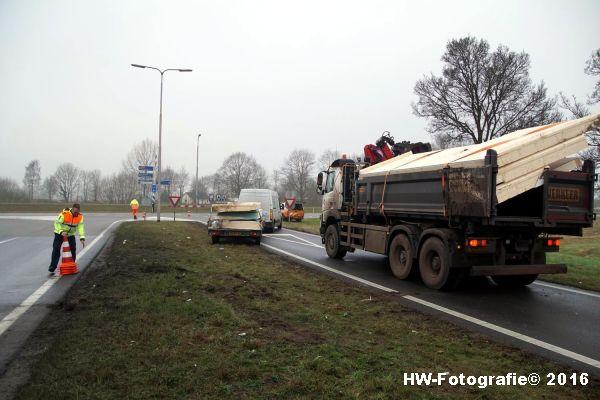 Henry-Wallinga©-Ongeval-Toerit-A28-Zwolle-18