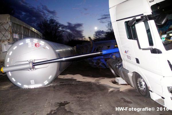 Henry-Wallinga©-Ongeval-Wegrestaurant-Lichtmis-01