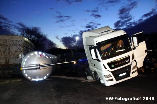Henry-Wallinga©-Ongeval-Wegrestaurant-Lichtmis-04