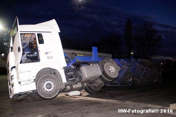 Henry-Wallinga©-Ongeval-Wegrestaurant-Lichtmis-05