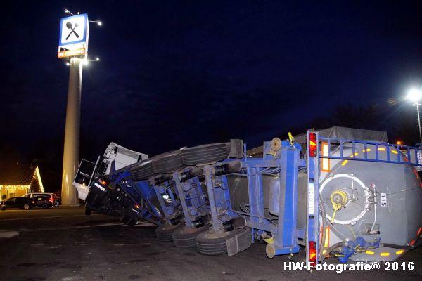 Henry-Wallinga©-Ongeval-Wegrestaurant-Lichtmis-06