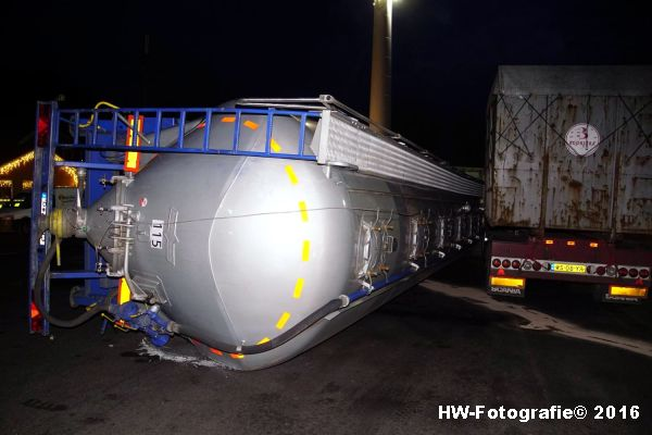 Henry-Wallinga©-Ongeval-Wegrestaurant-Lichtmis-07