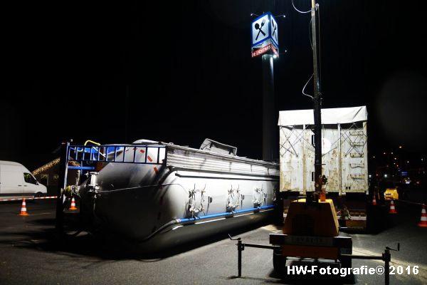 Henry-Wallinga©-Ongeval-Wegrestaurant-Lichtmis-09